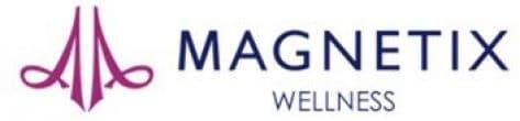 cropped-logo-magnetix-wellness-horiz-base.jpg